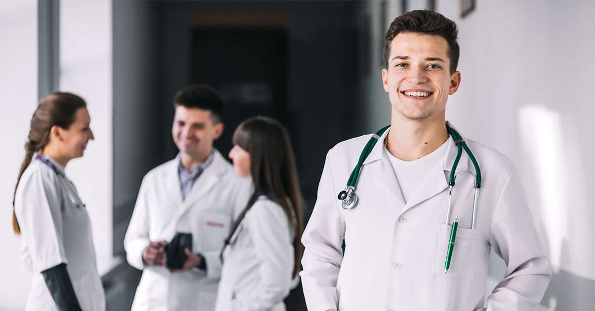 What is the Australian Medical Council examination fee?