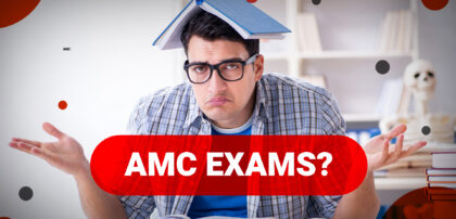 What is the AMC Exam and Do I Need to take it?