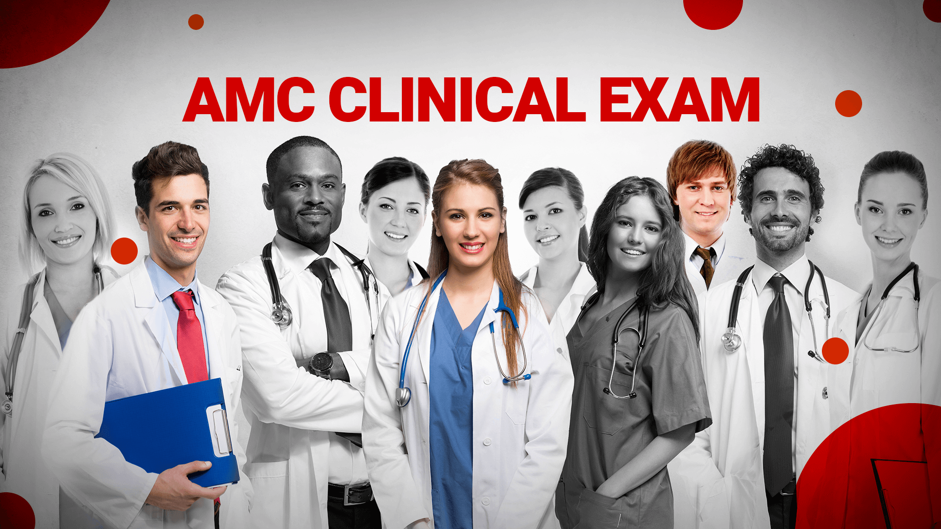 What is the Australian Medical Council & AMC   Exam Pass Rate?